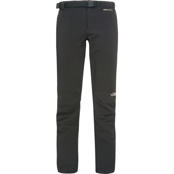 The North Face Diablo Pant Frauen - Trekkinghose