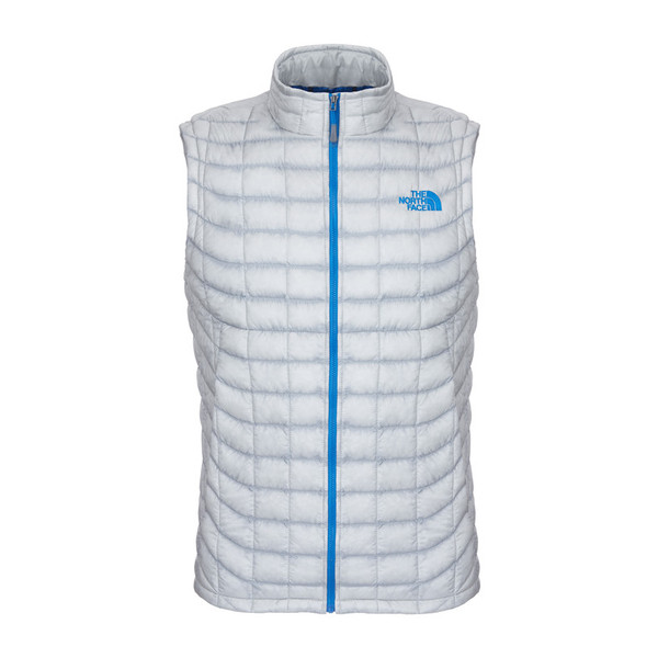 Thermoball Vest