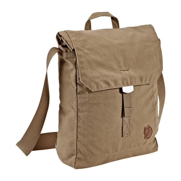 Fjällräven Foldsack No.3 - Umhängetasche