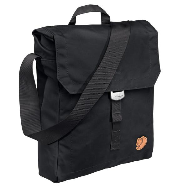 Fjällräven Foldsack No. 3 Umhängetasche