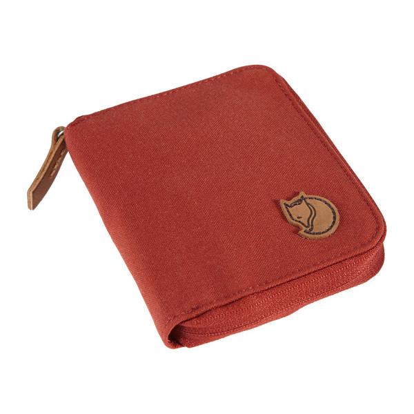 wallet konto erstellen