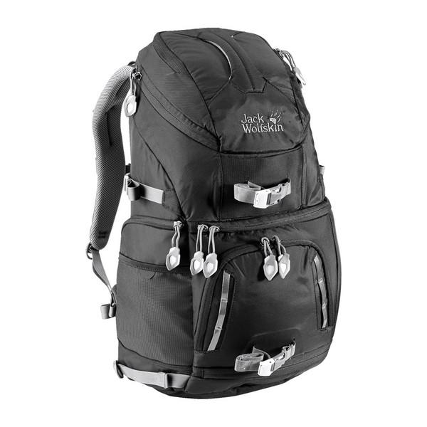 ACS Photopack Pro