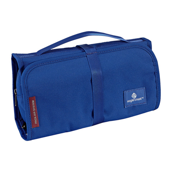 Eagle Creek PACK-IT ORIGINAL SLIM KIT - Kulturtasche