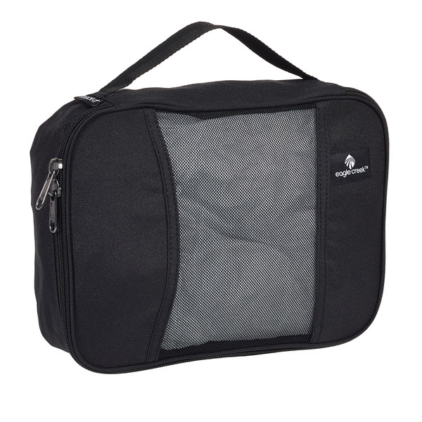 Eagle Creek PACK-IT ORIGINAL CUBE - Packbeutel