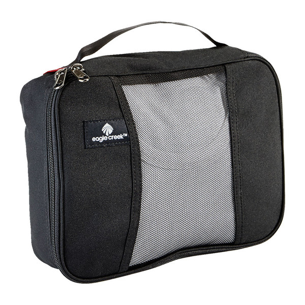Eagle Creek Pack-It Half Cube - Packbeutel