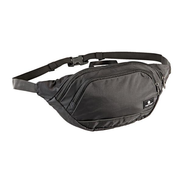 Eagle Creek Tailfeather - Hüfttasche