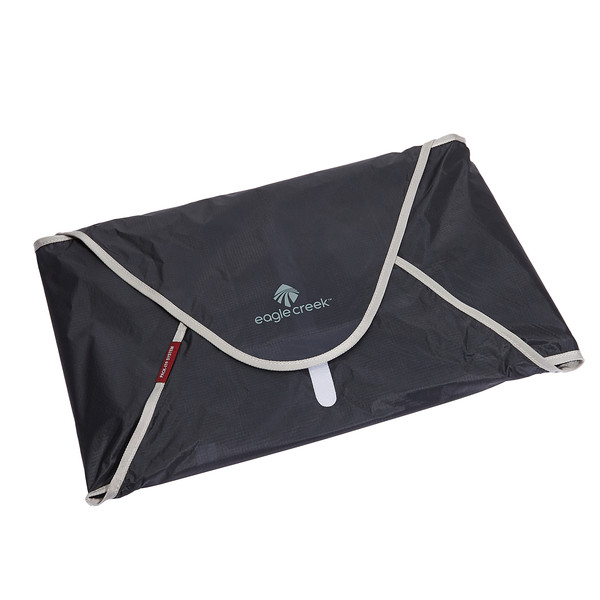 Eagle Creek Pack-It Specter Garment Folder - Packbeutel