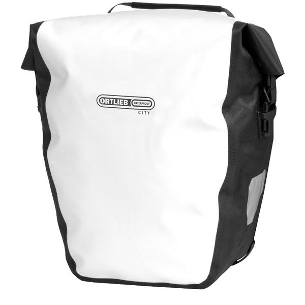 Ortlieb BACK-ROLLER CITY - Fahrradtaschen