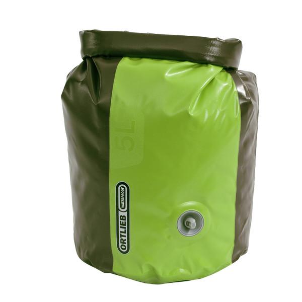 Ortlieb Packsack PD350 mit V - Packbeutel