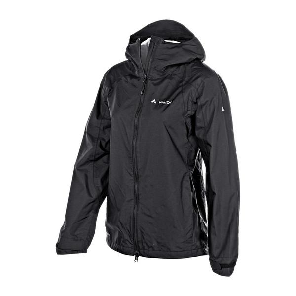 Vaude Yaras Jacket Frauen - Regenjacke
