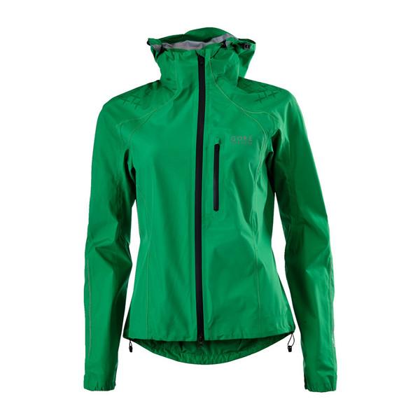 Alp-X 2.0 GT AS Jacket