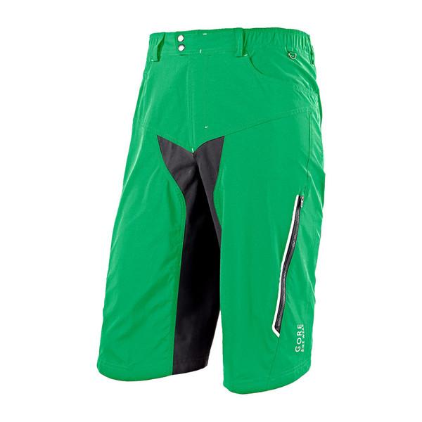 Gore Wear Alp-X Shorts+ Männer - Radlerhose