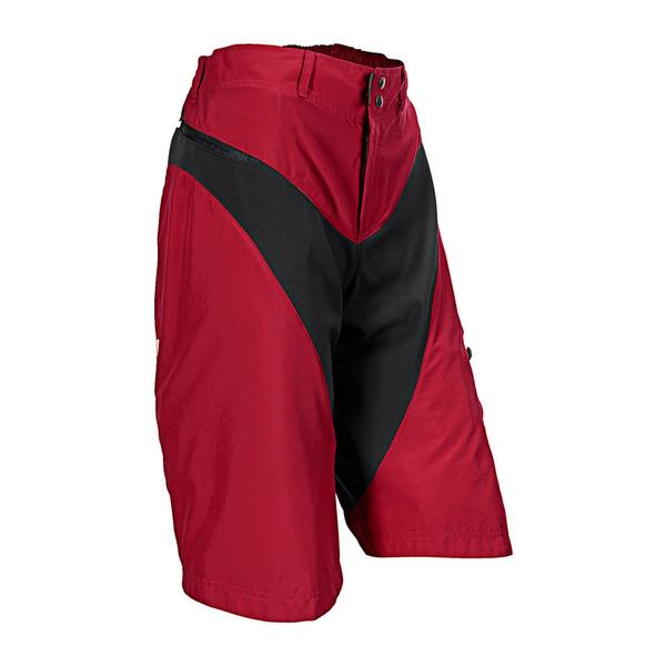 Gore Wear Alp-X Shorts+ Frauen - Radhose