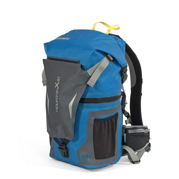 MountainX 31