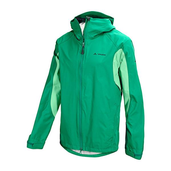 Yaras Jacket
