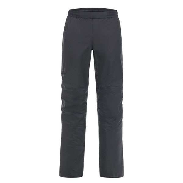 Vaude MEN' S DROP PANTS II Männer - Regenhose