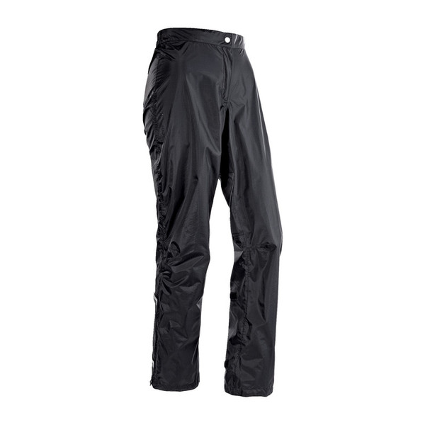 Yaras Rain Pants