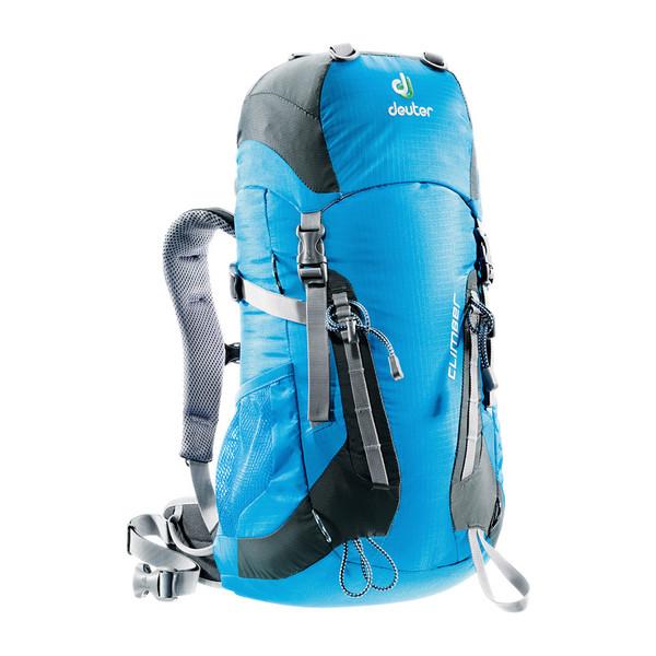 Deuter Climber Kinder - Kinderrucksack