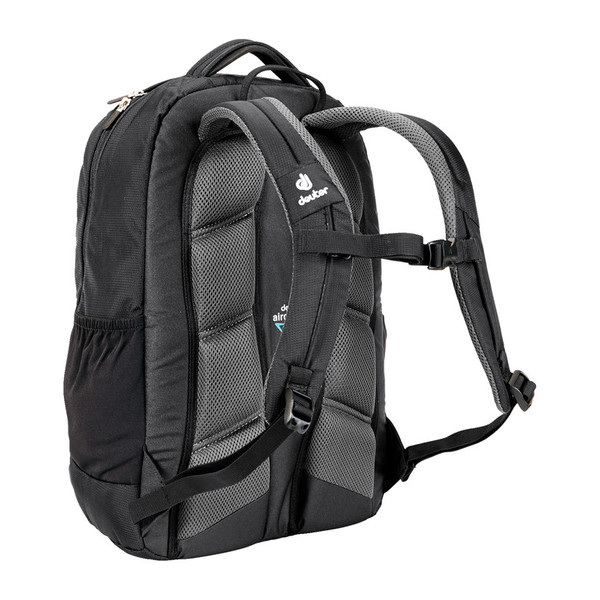 deuter grant pro business rucksack 15 6