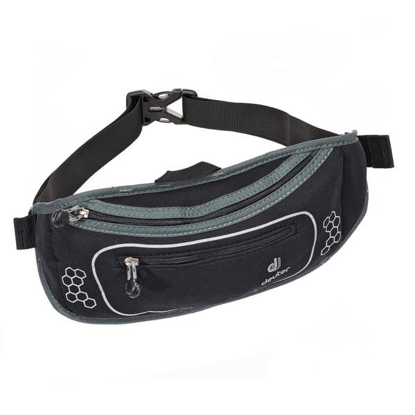 Deuter Neo Belt II - Hüfttasche