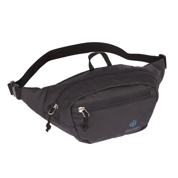 Deuter BELT I Unisex - Hüfttasche
