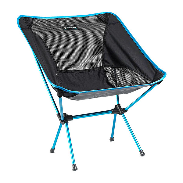 Helinox Chair One - Campingstuhl