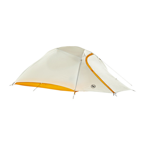 Fly Creek UL3