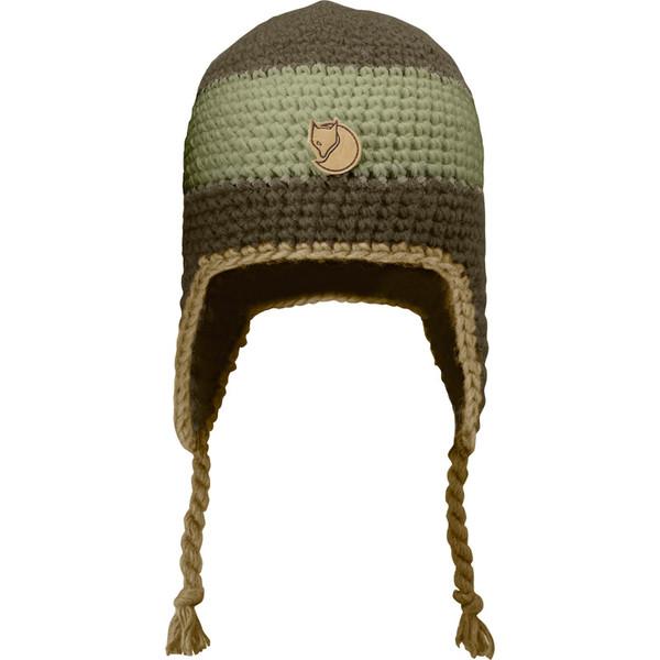 Fjällräven Crochet Mütze Frauen - Mütze