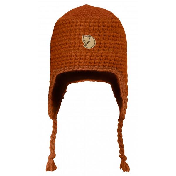 Crochet Mütze