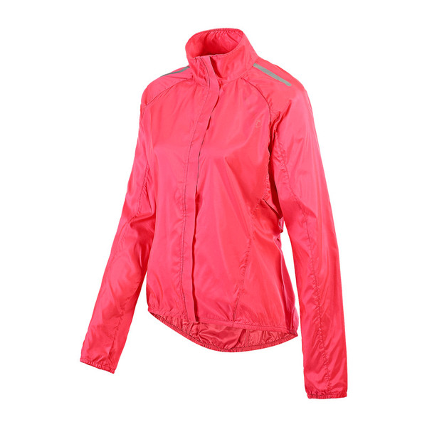 Endura PakAJak Frauen - Windbreaker