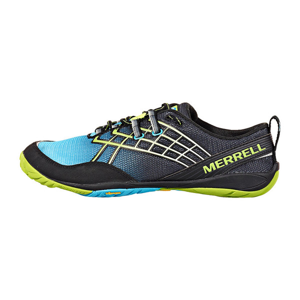 Merrell Trail Glove 3 Männer - Trailrunningschuhe