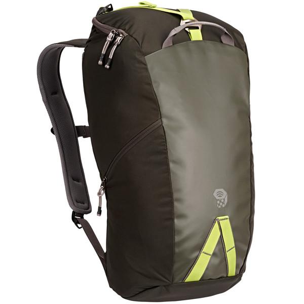 Mountain Hardwear Hueco 20 - Tagesrucksack