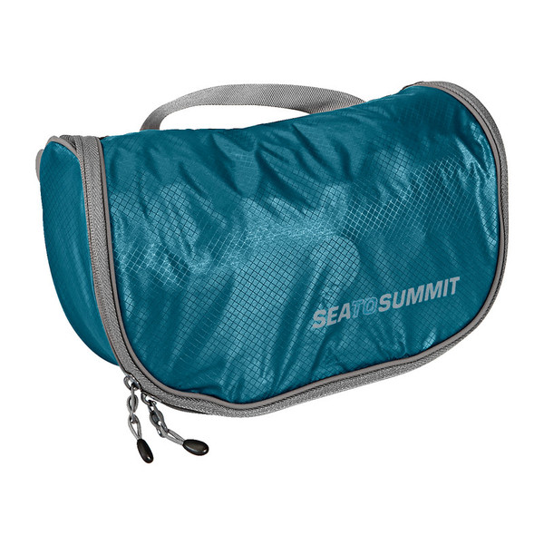 Sea to Summit HANGING TOILETRY BAG SMALL Unisex - Kulturtasche