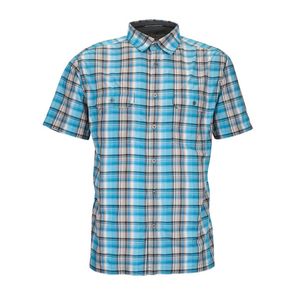 Response S/S Shirt