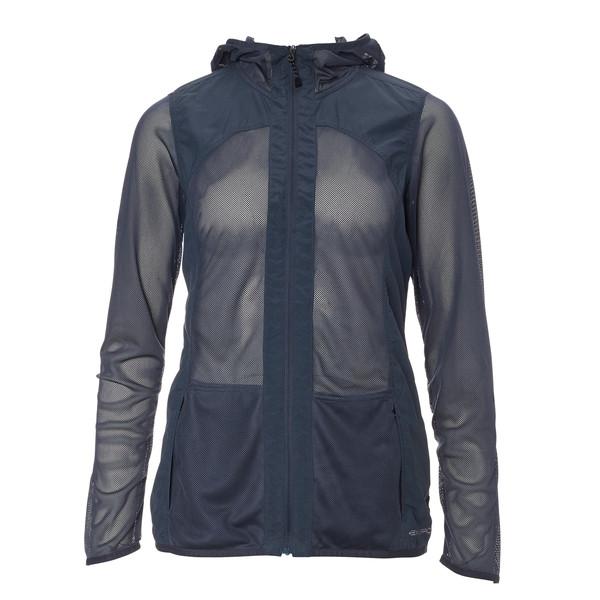 BugsAway Damselfly Jacket