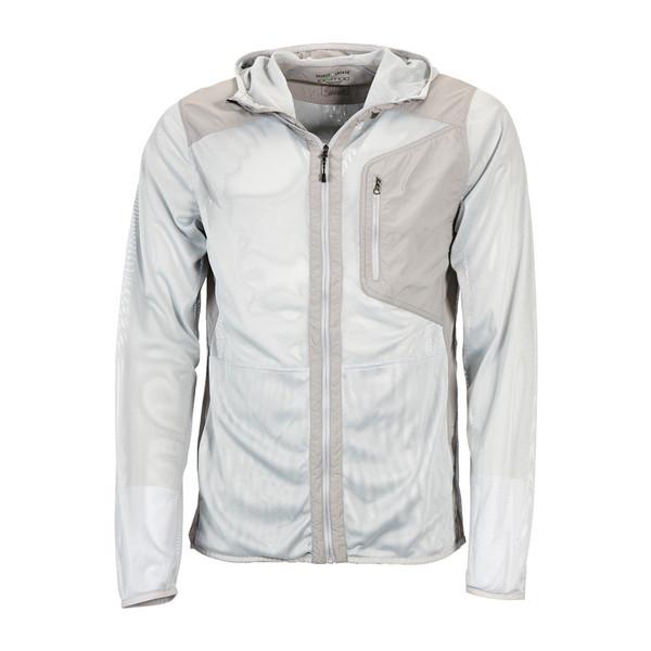 ExOfficio BugsAway Sandfly Jacket Männer - Mückenschutz Kleidung