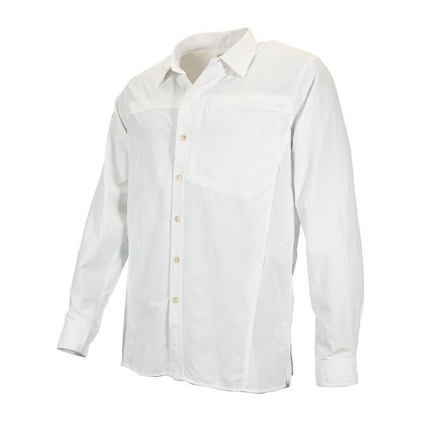 BugsAway Breez'r L/S Shirt