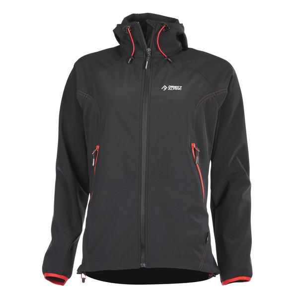 Tanama Jacket
