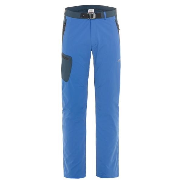 Direct Alpine CRUISE PANT Männer - Trekkinghose