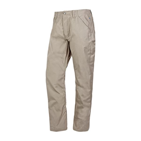 Kiruna G-1000 Trouser