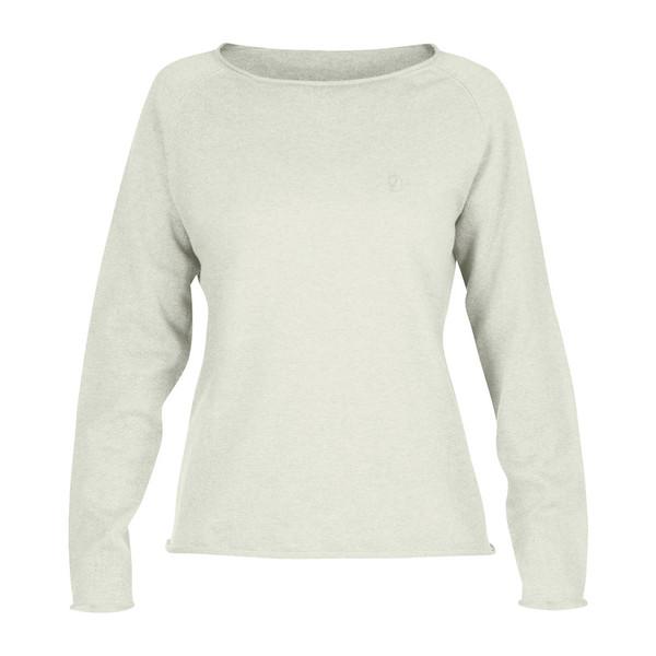 Fjällräven ÖVIK SWEATER W. Frauen - Sweatshirt