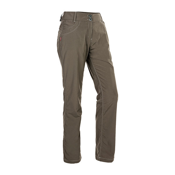 Craghoppers NosiLife Amrita Pant Frauen - Mückenschutz Kleidung