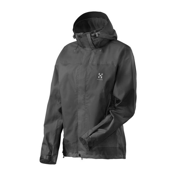 Incus II Jacket