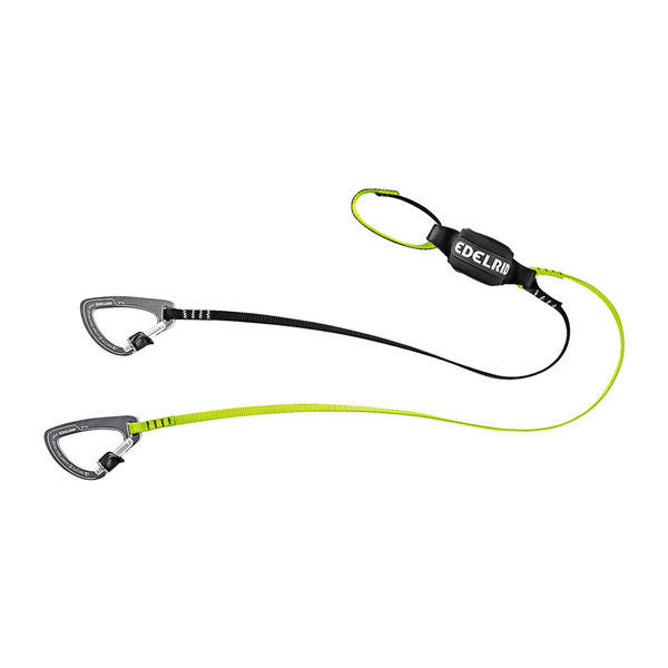 Cable Ultralight 2.1