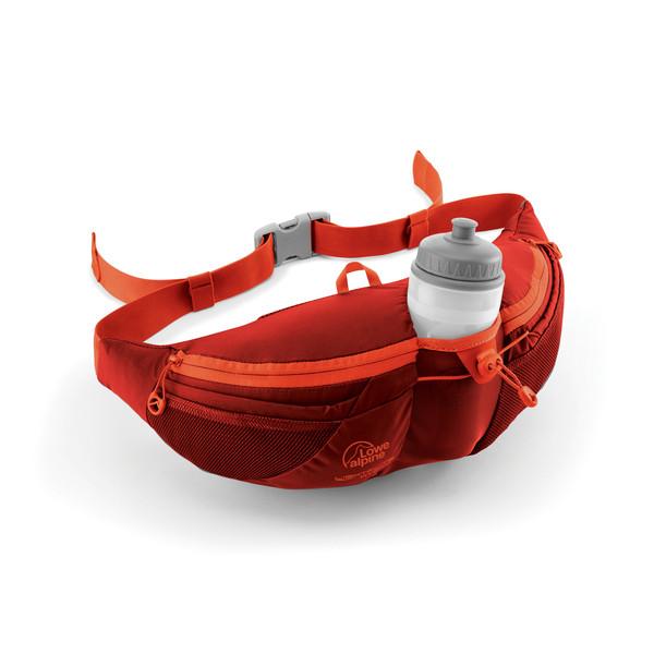 Lowe Alpine LIGHTFLITE HYDRO - Hüfttasche