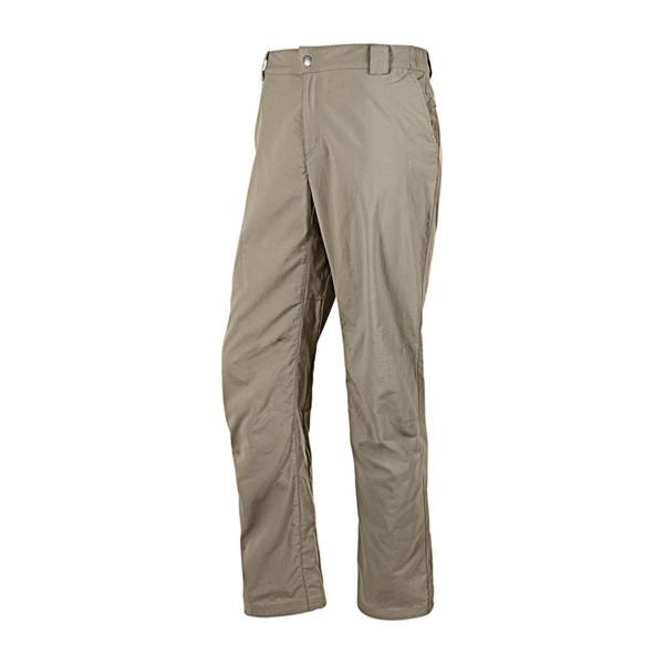 Columbia Insect Blocker II Pant Männer - Trekkinghose