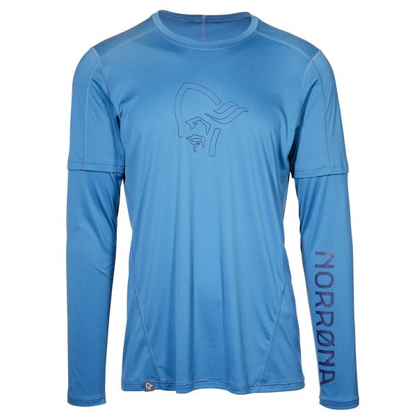29 Tech L/S Shirt