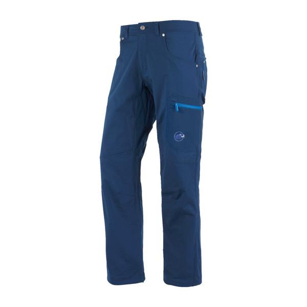 Mammut El Cap Pants Männer - Kletterhose