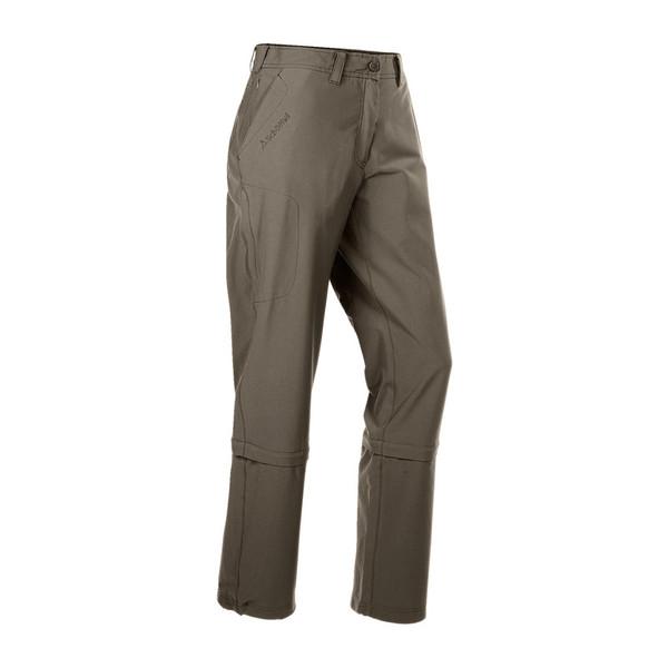 Schöffel Medina Pant Frauen - Trekkinghose