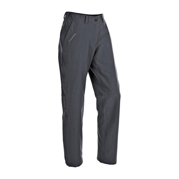 Schöffel Kataba Pant Frauen - Trekkinghose